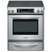 Repair & Install Ovens & Ranges of Any Brand